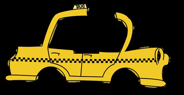 промокод такси новосибирск